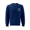 netherseal-st-peter-s-sweatshirt[1].jpg