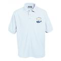 netherseal-st-peter-s-polo-shirt[1].jpg
