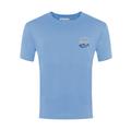 netherseal-st-peter-s-pe-t-shirt[1].jpg