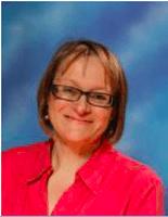 Mrs McHugh