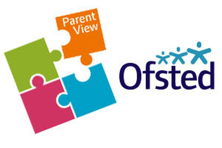 Register with Parent View