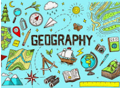 Northview Primary School - Geography