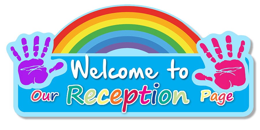 Click here to watch some videos introducing Reception!