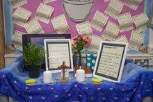 Worship Table.jpg