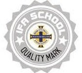 Ifa Silver Quality Mark.jpg