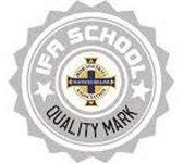 Ifa Silver Quality Mark.jpg