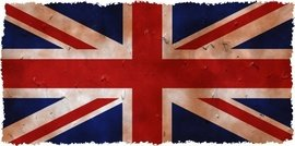 british-flag-14480316345Xv.jpg