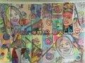 Class art project (2).JPG