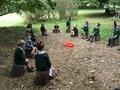 forest school (1).JPG