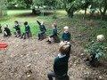 forest school (2).JPG