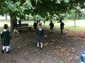 forest school (3).JPG