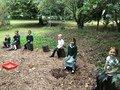 forest school (8).JPG