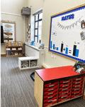 Classroom 3.PNG