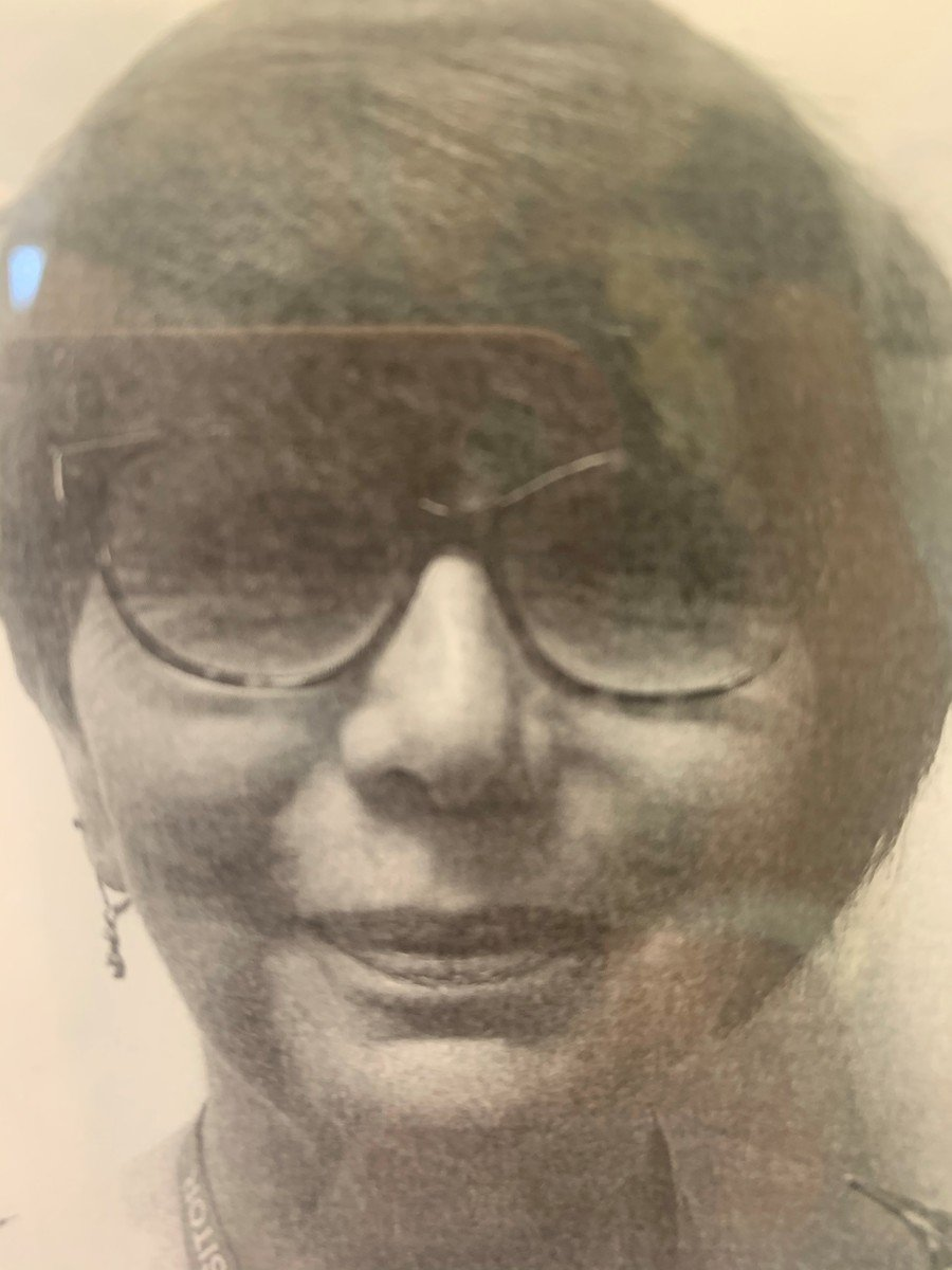 Mrs Morris- TA