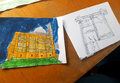 Line drawings 2.png