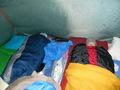 Camp 102.JPG