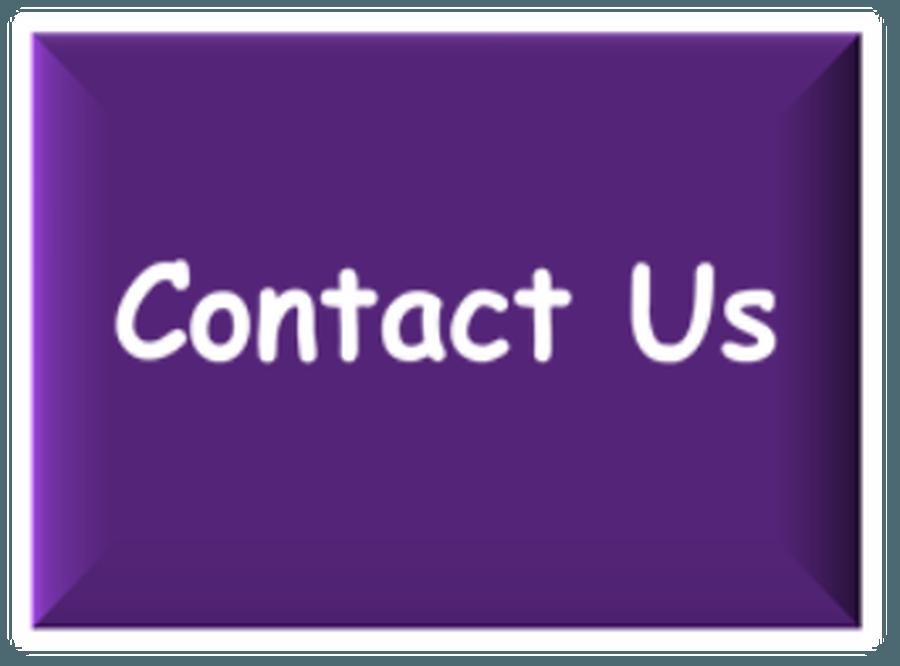 Address, Telephone, Email