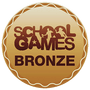 School Games - Bronze.png