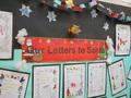 FS - Santa Letters