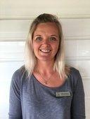Mrs Gatherer- Nursery Teaching Assistant