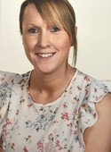 Mrs Hill- Teaching Assistant