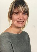 Mrs Watters- Teaching Assistant