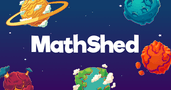 maths shed.png