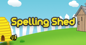 spelling-game-image.png