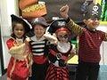 Pirate Day 1.JPG