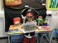 Pirate Day2.JPG