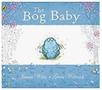 Bog Baby.PNG