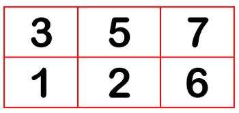 bingo 2.PNG