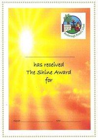 Shine certificate 2020.jpg