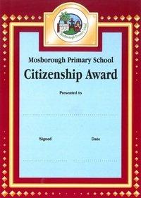 Citizenship certificate 2020.jpg
