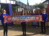 2020_09_AccringtonStation (2).jpeg