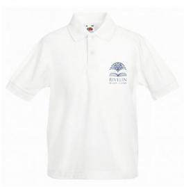 school polo shirt.PNG