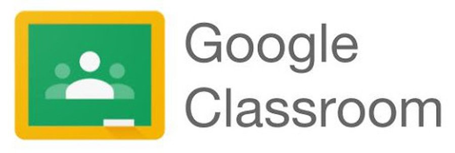 Click here to go to Google Classroom