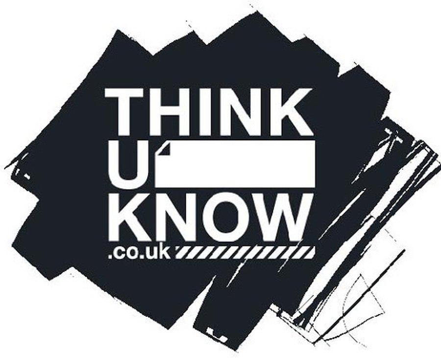 ThinkUKnow Website