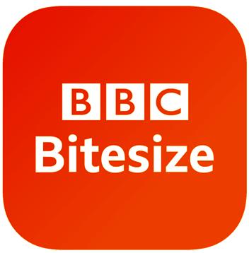 BBC Bitesize Online Learning Material