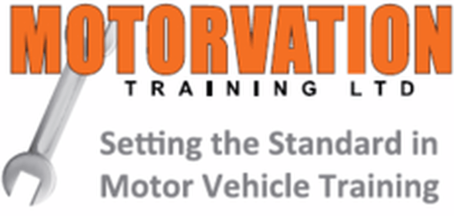 Motorvation Training is a Hull-based company that specialises in the training of students in the motor vehicle industry.