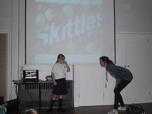 skittle experiment .JPG