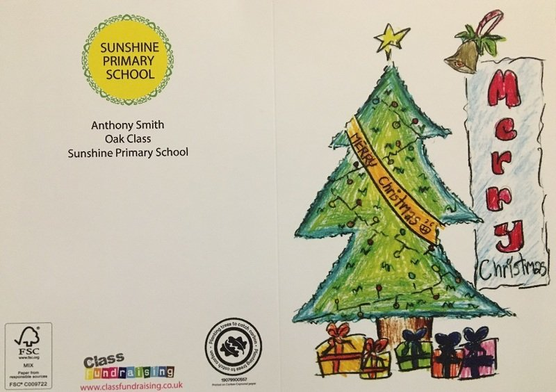 Example Christmas Card Front (1).jpg