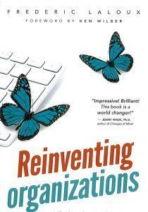 reinventing-organisations-210x300