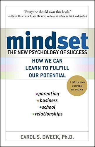 mindset-cover