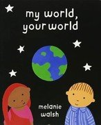 My World Your World
