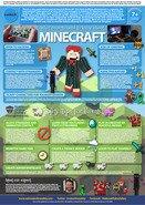 MineCraft1024_1.jpg