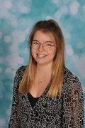 Miss Parsons<br>Class Teacher