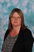 Mrs Baxter<br>Teaching Assistant