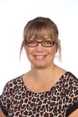 Mrs K Newns<br>Midday Supervisor