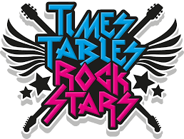 https://play.ttrockstars.com/
